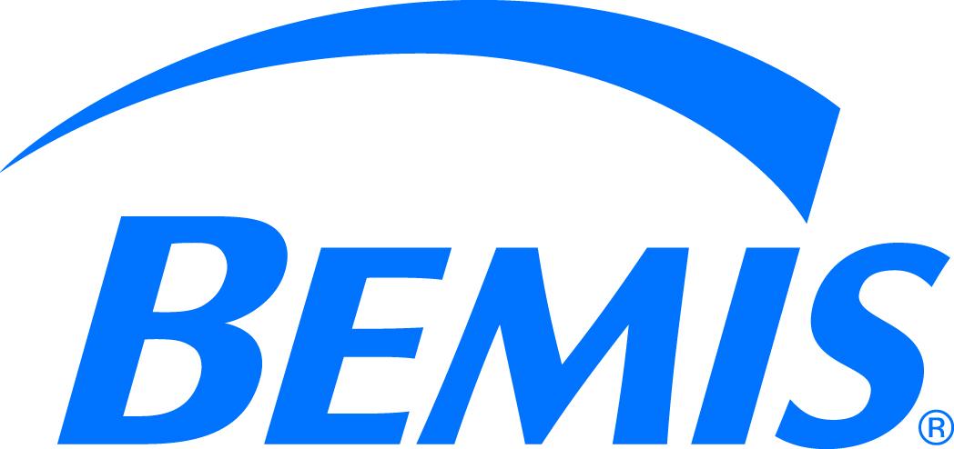 BEMIS Logo