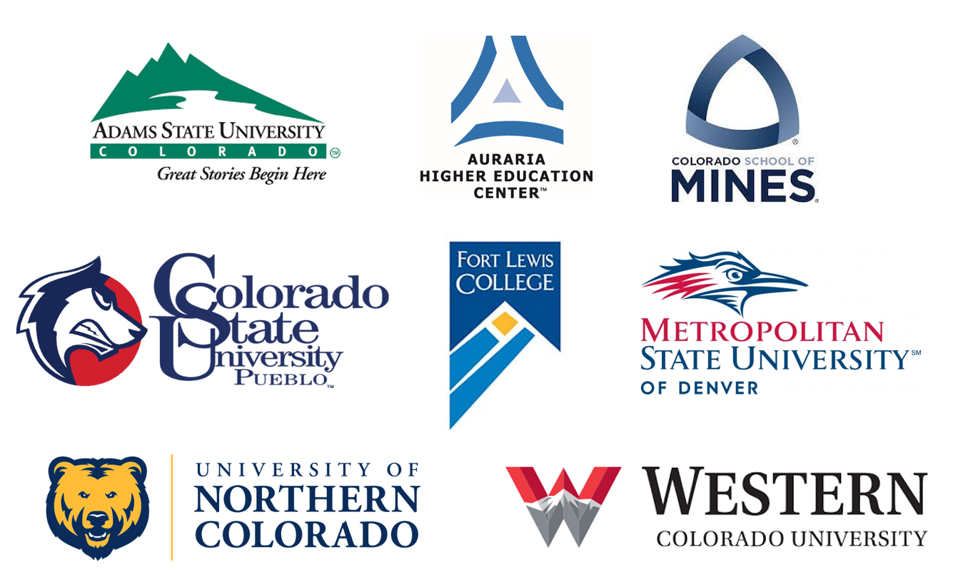 Colorado Higher Education Insurance Benefits Alliance Trust – CHEIBA Logo