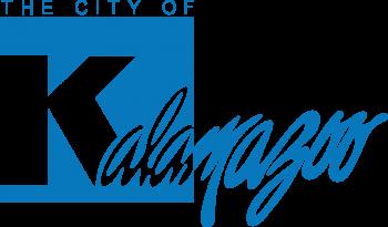 City Of Kalamazoo Logo
