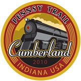 Town Of Cumberland Logo