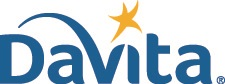 DaVita – South Carolina Logo