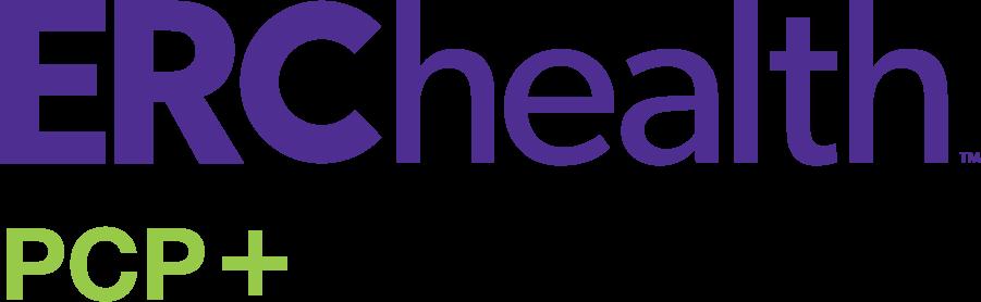 Anthem ERC Health Logo