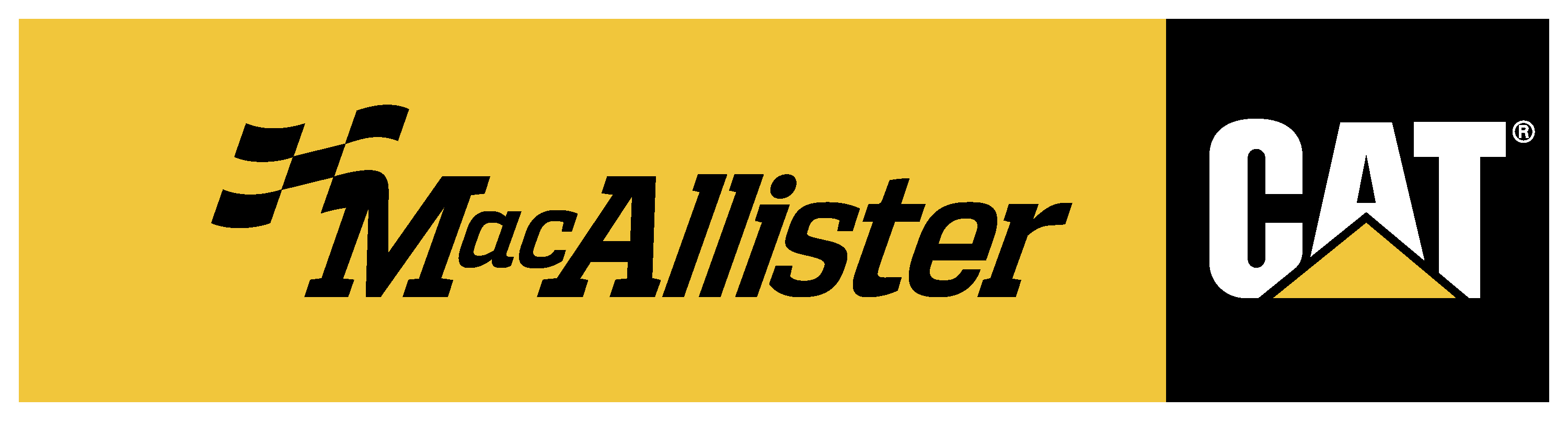 MacAllister Activate Healthcare Logo