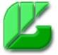 GECOM Logo