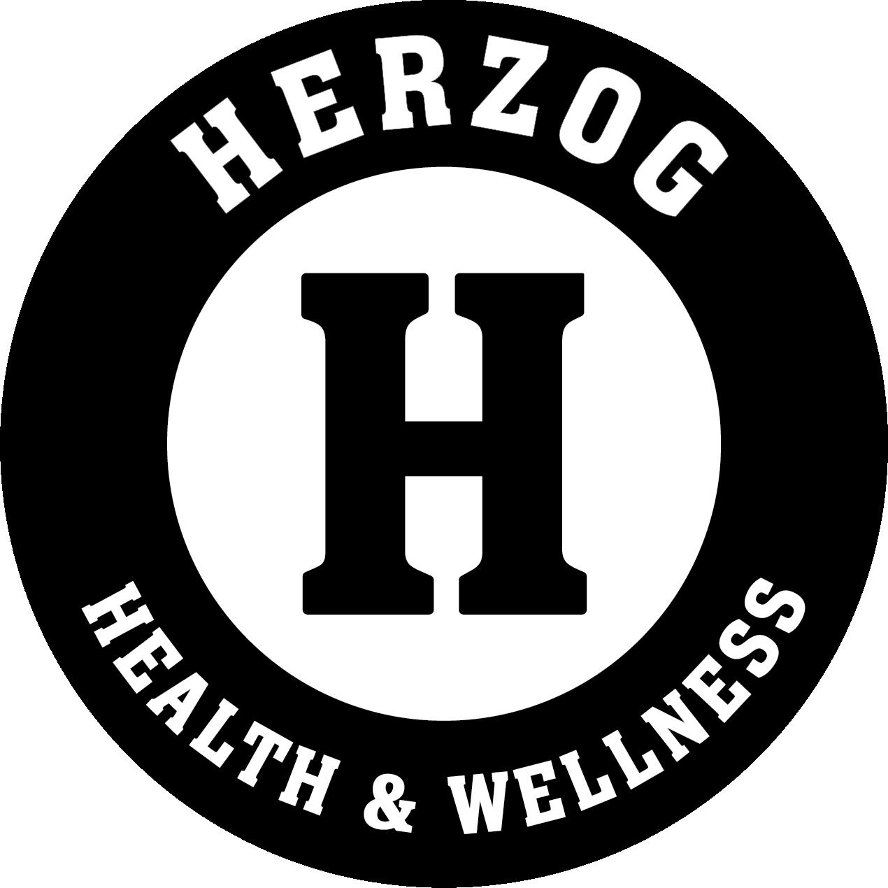 Herzog Contracting Corporation Logo