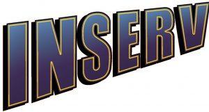 INSERV, Inc Logo
