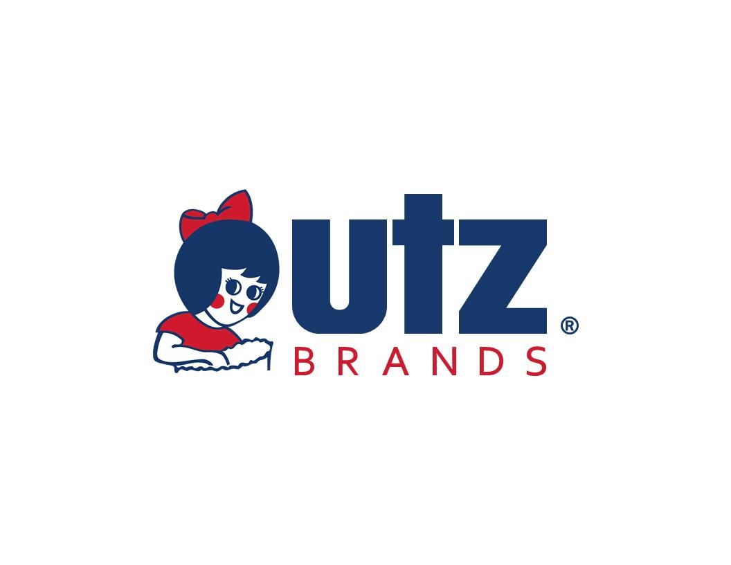 Utz Quality Foods Logo