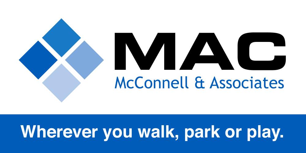 McConnell & Associates Corp Logo
