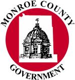Monroe County Government Logo