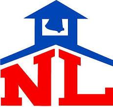 North Lawrence School District Logo