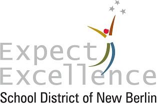 School District of New Berlin Logo