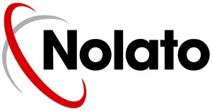 Nolato Contour Logo