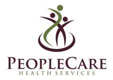 PeopleCare Health Services Logo