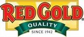 Red Gold – Berne Logo