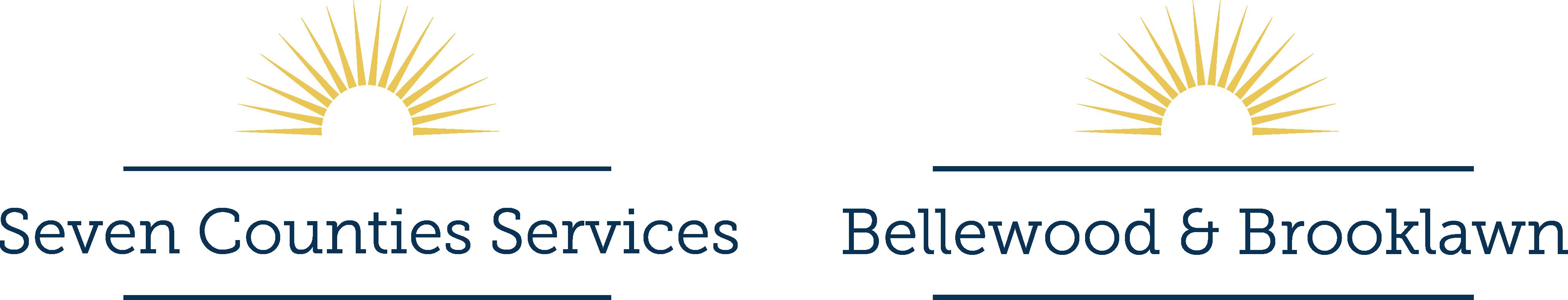 Seven Counties Services, Inc. Logo