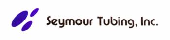 Seymour Tubing Logo