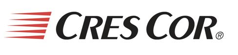 Cres Cor Logo