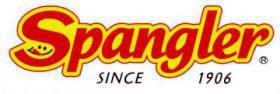Spangler Candy Company Logo