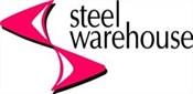 Steel Warehouse Logo