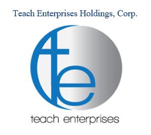 Teach Enterprises Logo