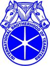 Indiana Teamsters Health Benefits Fund Logo