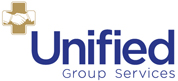 Unified Group Services Logo