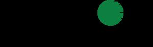 Waste Away Group, Ltd. Logo
