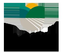 Morgan County Government Logo