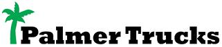 Palmer Trucks Logo
